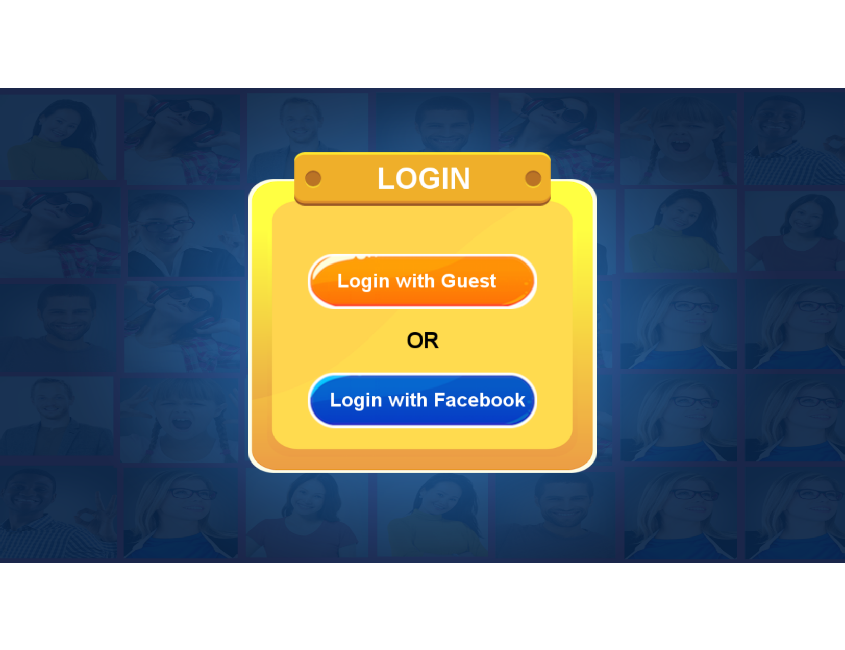 dotandbox-multiplayer_5