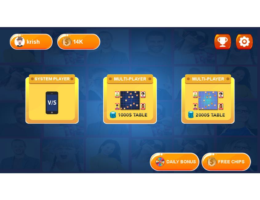 dotandbox-multiplayer_1