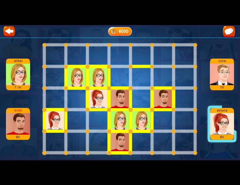 dotandbox-multiplayer_3
