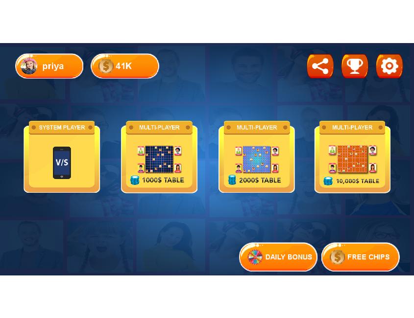 dotandbox-multiplayer_2