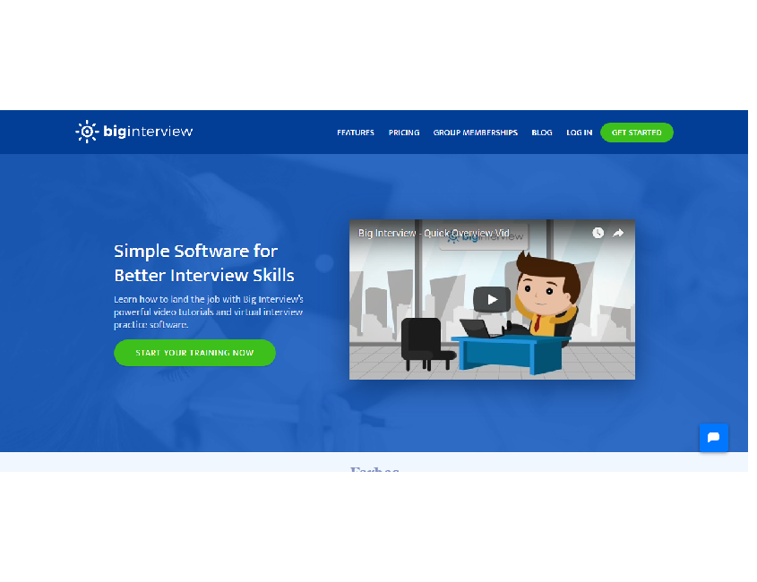 Big-Interview_1