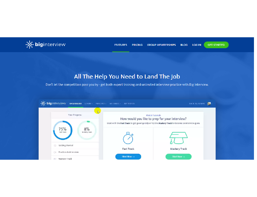 Big-Interview_2