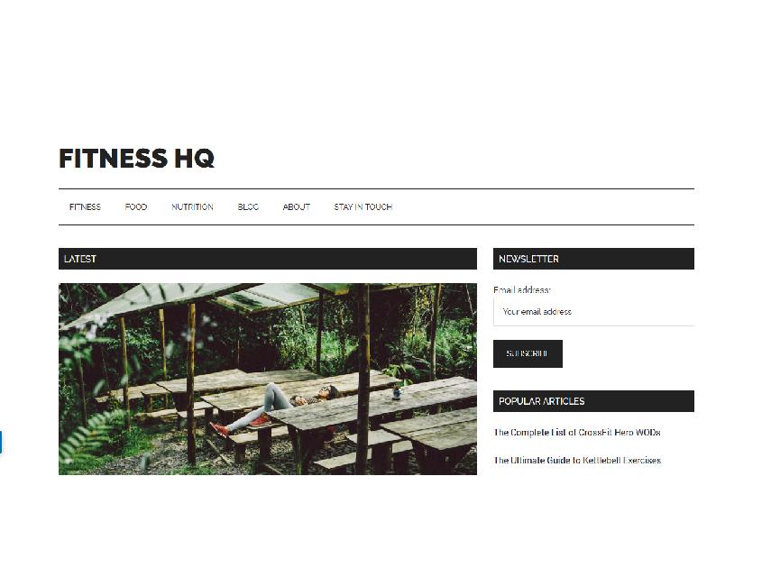 FitnessHQ_1