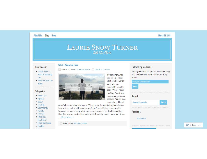 Lauriesnowturner_1