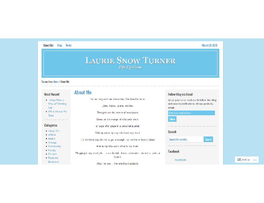 Lauriesnowturner_2