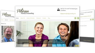 Petersen-Family-Counseling