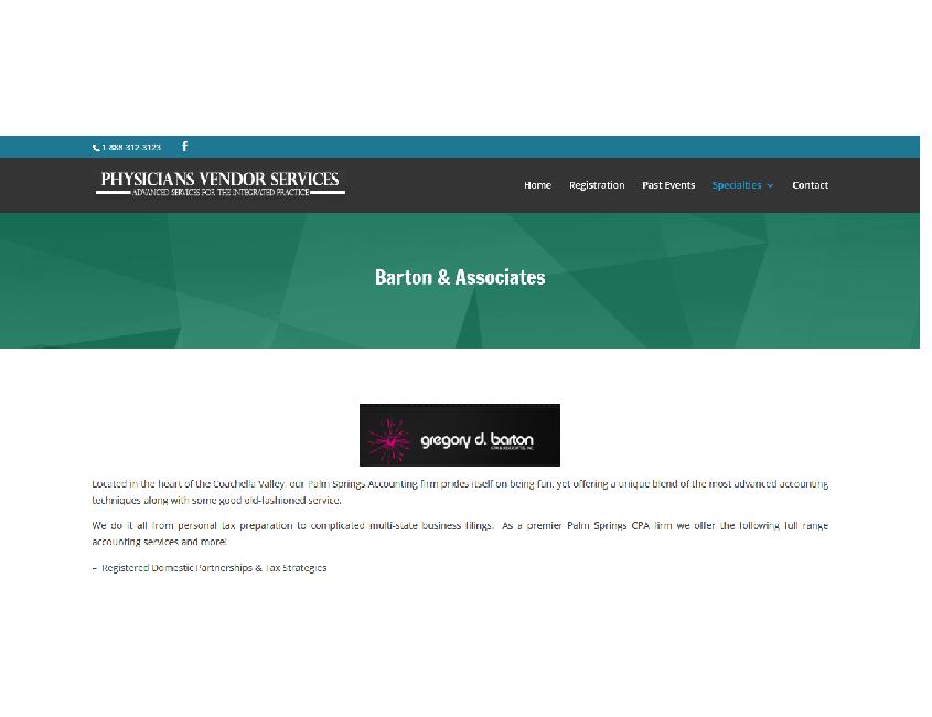 Physicians-Vendor-Services_3