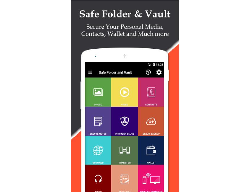 SafeFolder_01