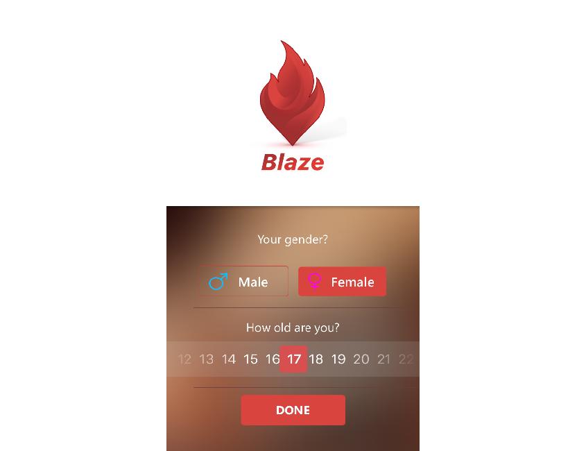 blaze-3