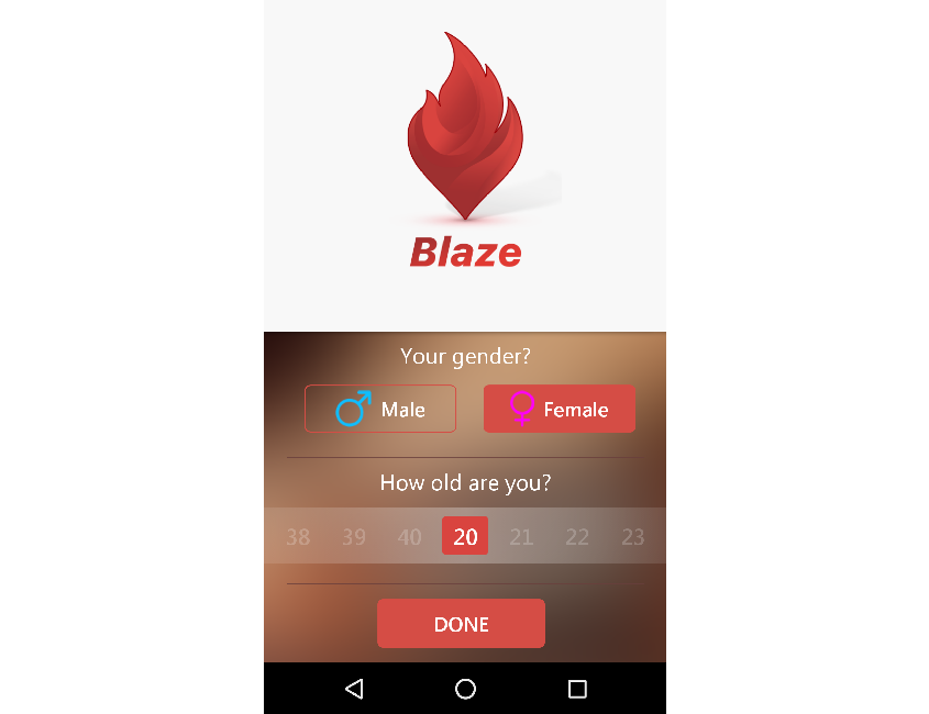 blaze_01