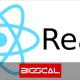 Features of ReactJS