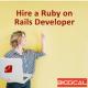 ROR Developers