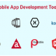 How to select the impactful platform for mobile app development tools