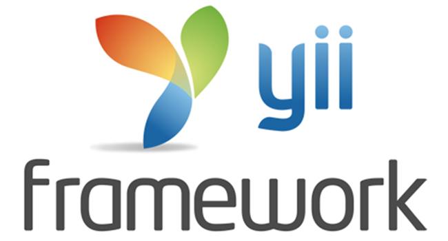 hire yii developer