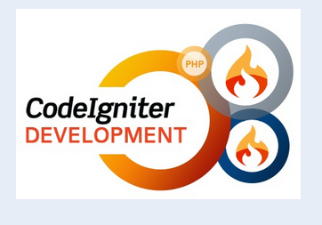hire codeigniter developer
