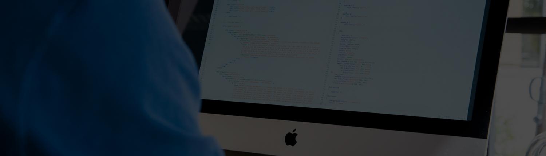 software product development company