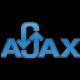 ASP.NET AJAX - bigscal