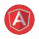 AngularJS for Front-end Development Biscal