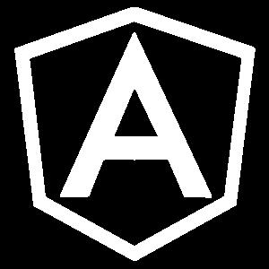 Hire AngularJs Developers India