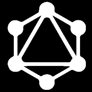 Hire Graphql Developers