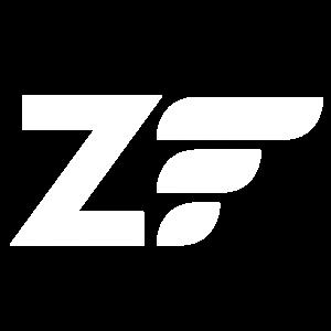 Hire Zend Framework Developers