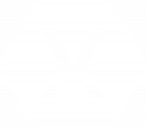 Hire Xamarin Application Developers