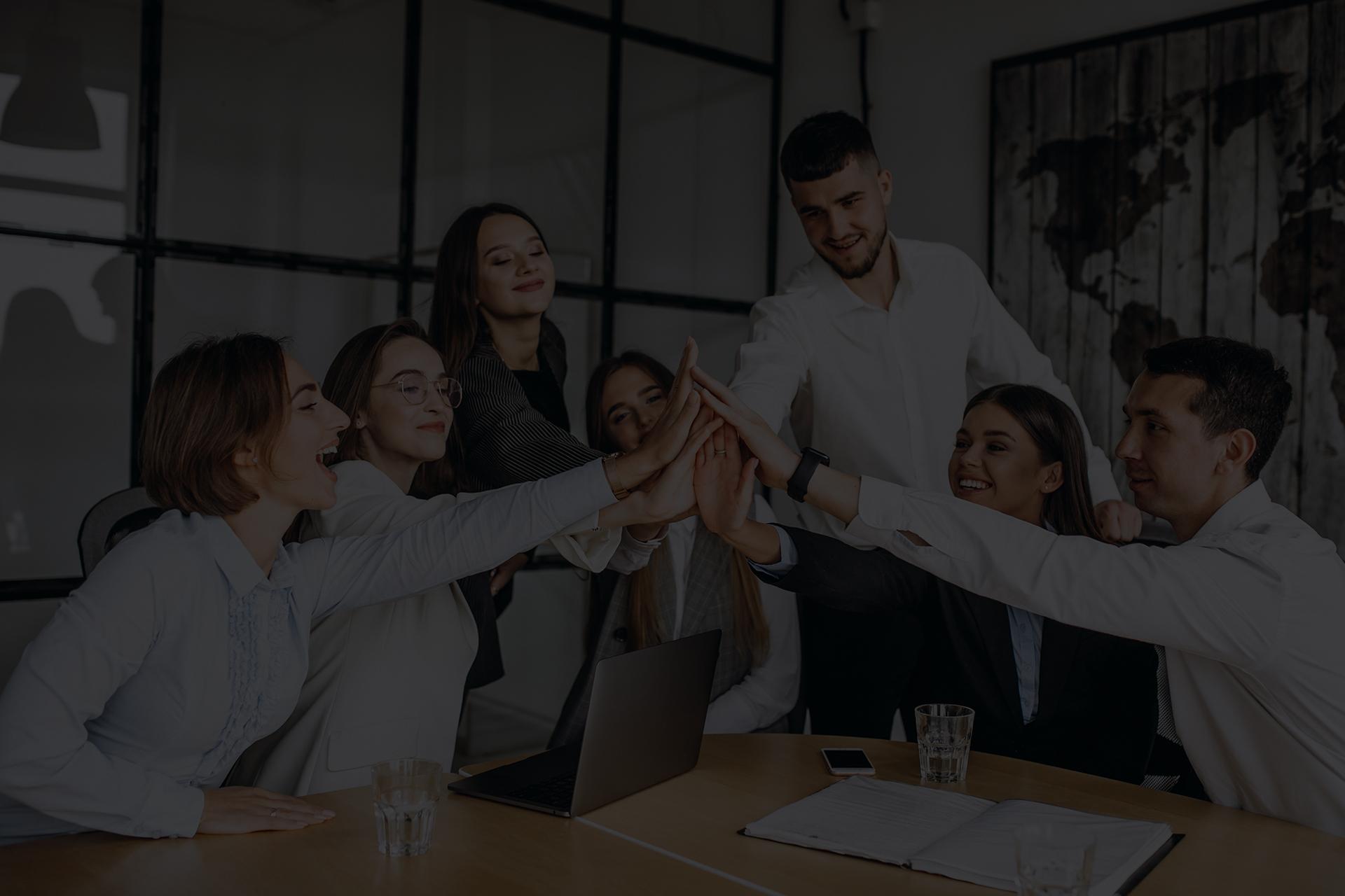 dedicated software development teams