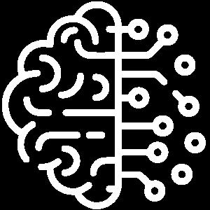 Deep Learning Development Company