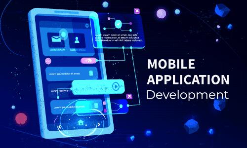 mobile-application-development-company-Bigscal
