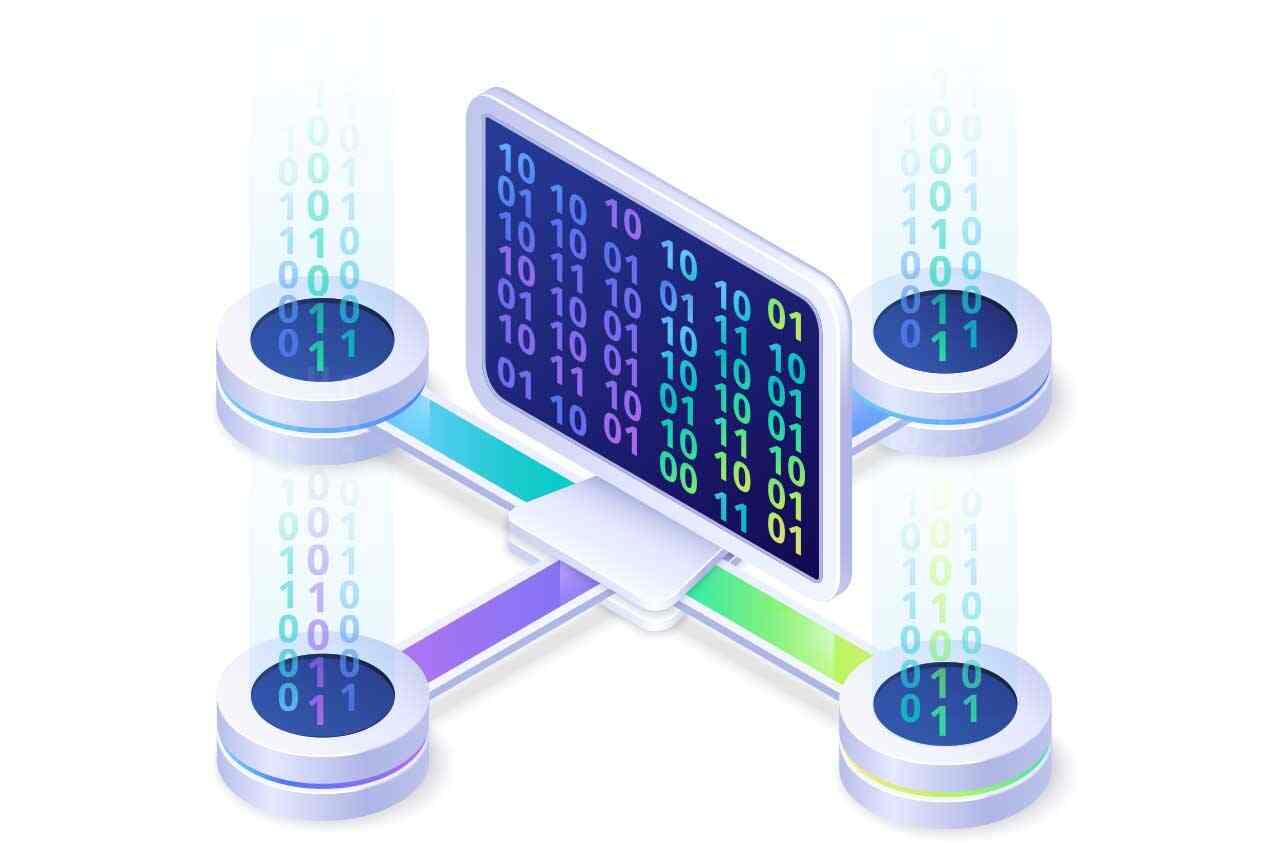 software-development-services-company